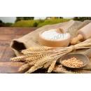 Мука пшеничная, высший сорт