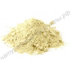 Мука пшеничная цельнозерновая, фермерский продукт