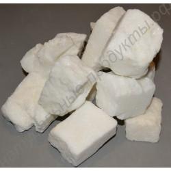 Сахар кусковой, крупный, колотый