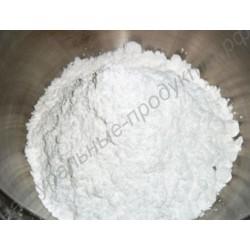 Сахарная пудра (производится в фермерском хозяйстве), 1 кг