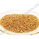 """Горная пшеница """"ДЗАВАР"""", высший сорт"""