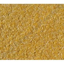 Кукурузная крупа мелкая, высший сорт, с фермерского хозяйства