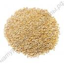 Пшеничная крупа, высший сорт