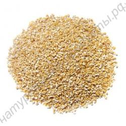 Пшеничная крупа, высший сорт, фермерская