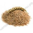 Отруби пшеничные, диетические