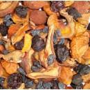 Сухофрукты (компотная смесь)