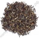 Чай Краснодарский, чёрный байховый, высший сорт (1 кг)