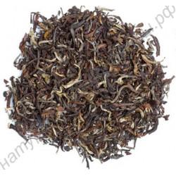 Чай Краснодарский, чёрный байховый, высший сорт, с Сочинской плантации (1 кг)