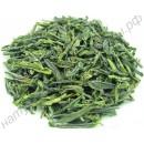 Чай Краснодарский, зелёный, высший сорт