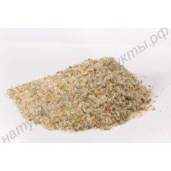 Соль с зеленью (Абадзехская), 1 кг