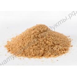 Соль с красным перцем (Бжедугская), 1 кг