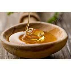 Мёд цветочный от Кубанского фермера (1 кг)