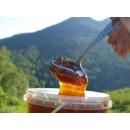 Мёд горный