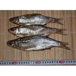 Рыбец средний (до 0,5 кг)