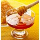 Мёд с Кубани